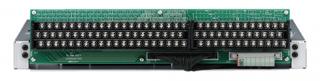 JVCケンウッド  非常・業務用放送設備    主制御ユニット      EM-L32