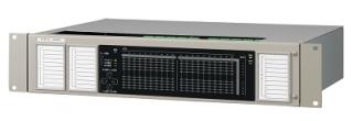 JVCケンウッド  非常・業務用放送設備    デジタルマトリックスユニット    PA-MX152