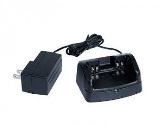 スタンダードホライゾン(八重洲無線)  特定小電力トランシーバー用オプション 急速充電器 SAD-3715A
