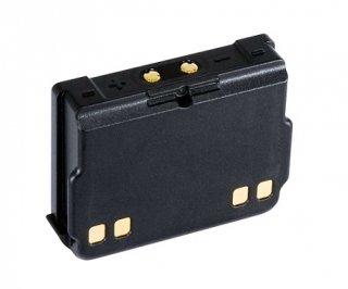 スタンダードホライゾン(八重洲無線)  特定小電力トランシーバー用オプション リチウムイオンバッテリー     SBR-37LI