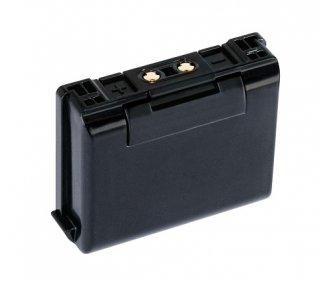 スタンダードホライゾン(八重洲無線)  特定小電力トランシーバー用オプション 乾電池ケース  SBT-17