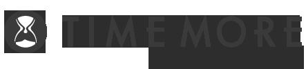 TIMEMORE(タイムモア) 日本正規代理店
