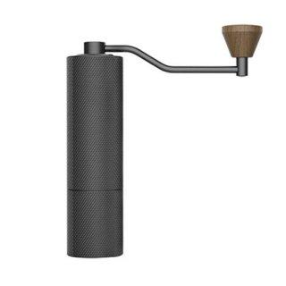 TIMEMORE タイムモア コーヒーグラインダー SLIM Plus【正規輸入品・日本語取説付】