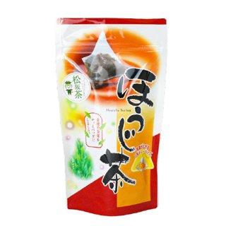 松阪の焙茶ティーバッグ