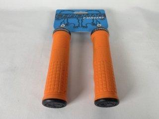 chromag Format Orange