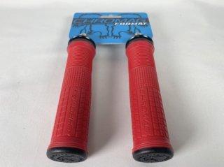 chromag Format Red