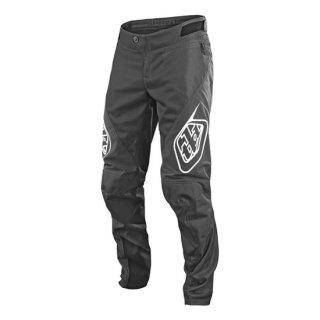 Troy Lee Designs SPRINT PANTS ブラック