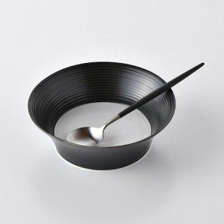 W&BボウルM 16cm