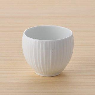 草林彫 ミニ丸カップ
