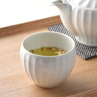 竹林彫 丸カップ