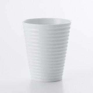 ライン フリーカップ・大(焼酎カップ)