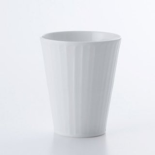 草林 フリーカップ・大(焼酎カップ)