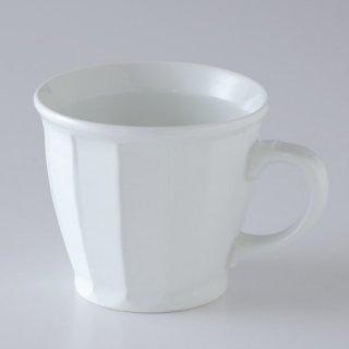 面取りマグカップ