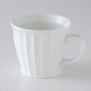 竹林マグカップ