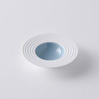 ワイドリム・ブルーライン 7.2cm