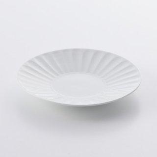 竹林 5.5寸皿