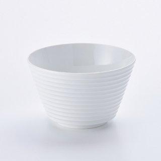 ライン彫ボール(中)
