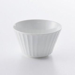 竹林ボール(中)