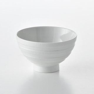 飛びライン 茶碗