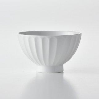 竹林彫 茶碗