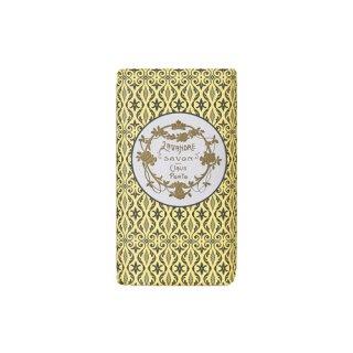 CLASSICO MINI SOAP / LAVANDRE - LAVANDER(ラベンダー)  50g / 1,8 oz.