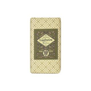 CLASSICO MINI SOAP / SUAVE PERFUME - VERBENA(バーベナ)  50g / 1,8 oz.