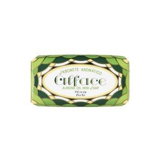 DECO MINI SOAP / ALFACE(アルファス)50g / 1,8 oz.