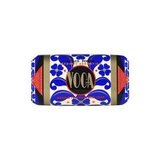DECO MINI SOAP / VOGA(ヴォガ)50g / 1,8 oz.