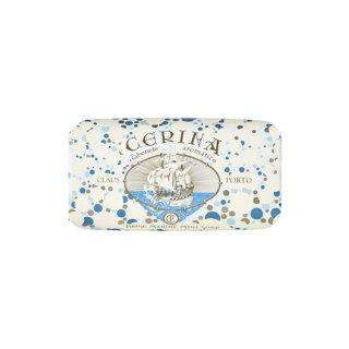 DECO MINI SOAP / CERINA(セリーナ)50g / 1,8 oz.