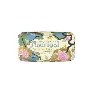 DECO MINI SOAP / MADRIGAL(マドリガル)50g / 1,8 oz.