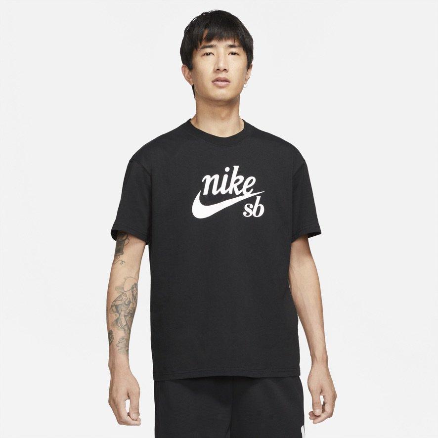 ナイキ SB ハイブリッド S/S Tシャツ NIKE SB HBR S/S T-Shirt DB9978-010