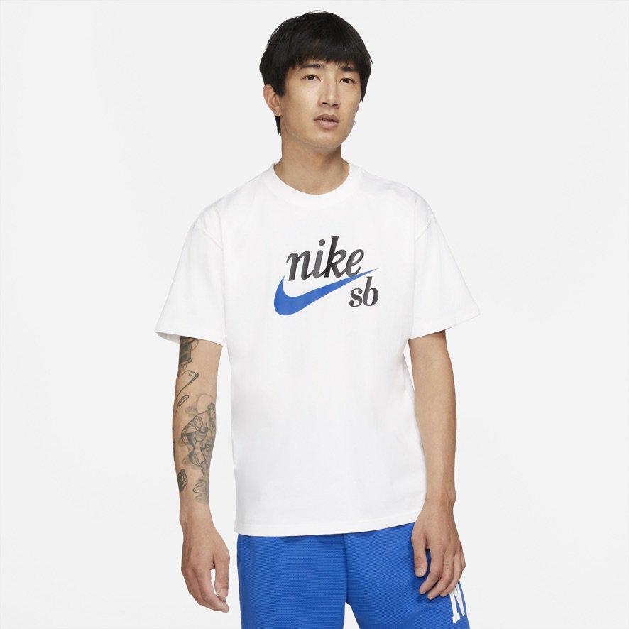 ナイキ SB ハイブリッド S/S Tシャツ NIKE SB HBR S/S T-Shirt DB9978-100