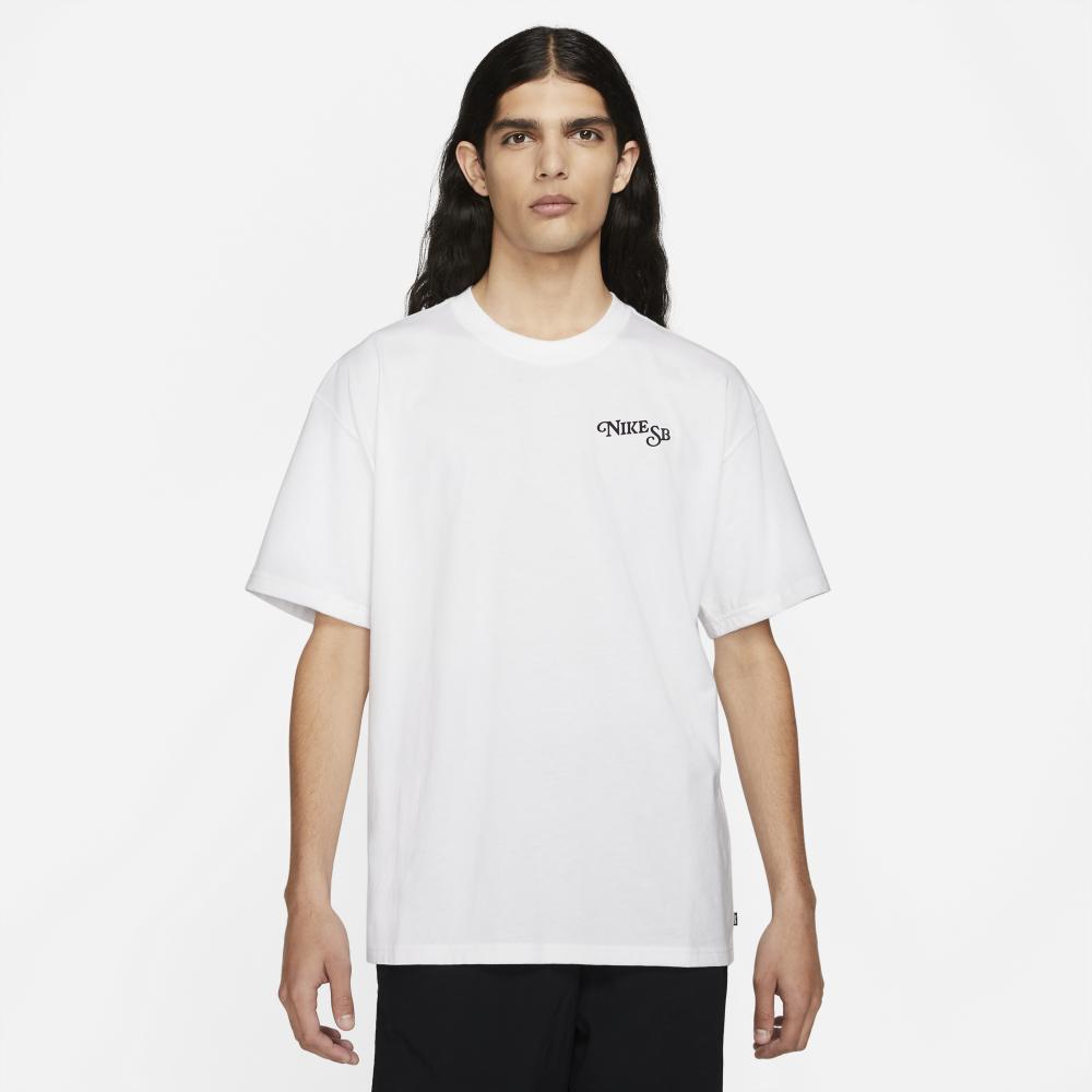 ナイキ SB BUD S/S Tシャツ NIKE SB BUD S/S T-Shirt DJ1223-100