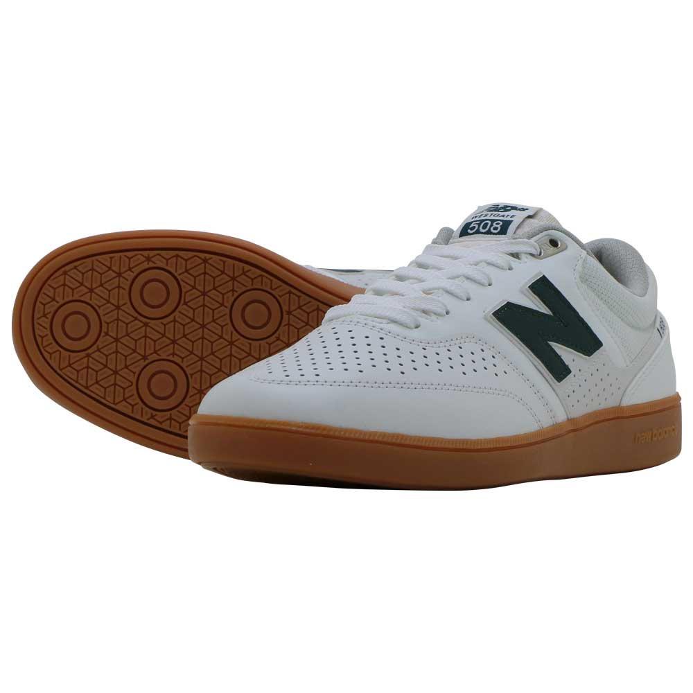 ニューバランス ヌメリック NM 508 RPT NEW BALANCE NUMERIC NM 508 RPT
