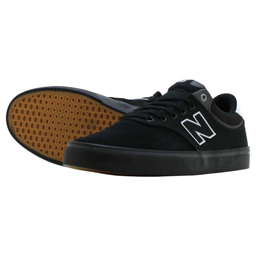 ニューバランス ヌメリック NM 255 FLO NEW BALANCE NUMERIC NM 255 FLO