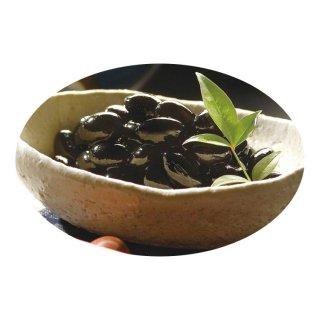 黒豆(国産丹波黒大豆使用)150g