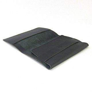 ブックカバー 文庫本カバー ノートカバー A6 厚み調整 本革 イタリアンレザー