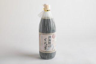 淡海酢のくろず     1000ml