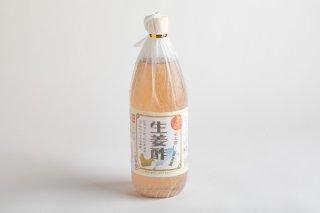 生姜酢              1000ml