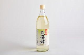 特選淡海酢          900ml