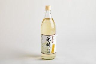 淡海米酢          900ml