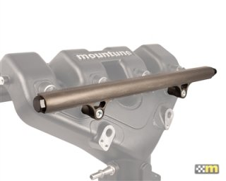 mountune補助燃料レールハードウェアキット