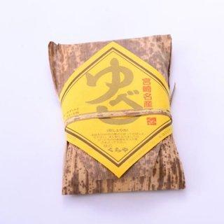 柚子ゆべし 冷凍便に同梱可能の商品です。