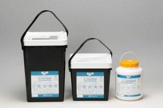 東リ接着剤<br> エコAR600/3kg缶<br> アクリル樹脂系エマルション形<br>