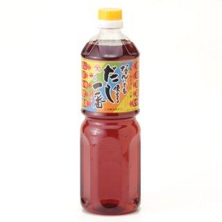 久保醸造 なんにでも使えるだし一番 1L ペットボトル