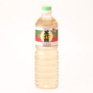 久保醸造 萬代酢 1L ペットボトル