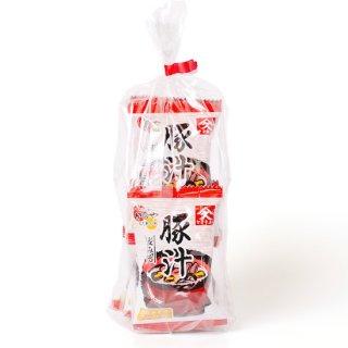 久保醸造 即席豚汁(フリーズドライ) 7食入