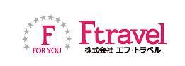 f-travel