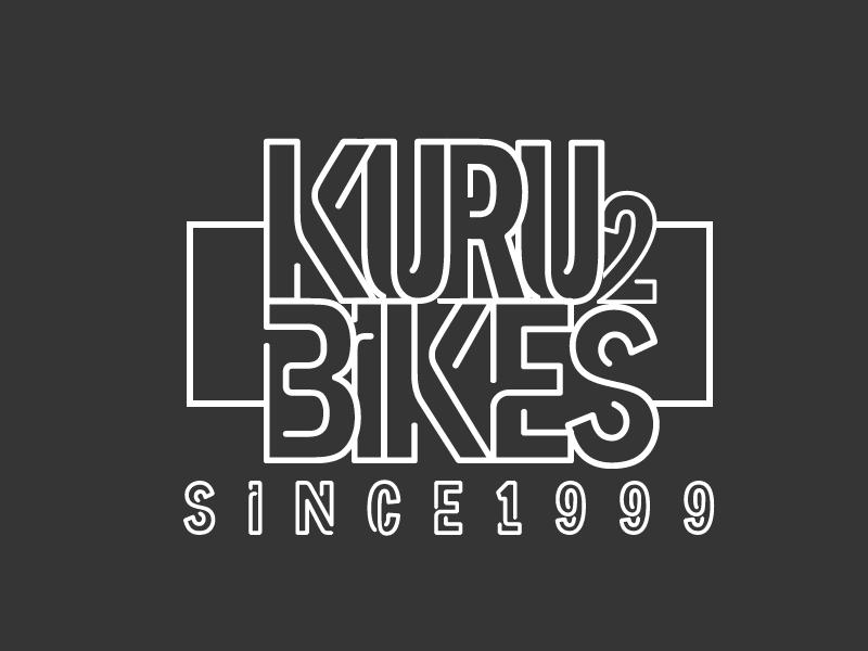 KURU2BIKES