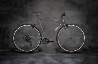 CROSS-CHECK(クロスチェック)完成車|SURLY(サーリー)ロードバイク クロスバイク